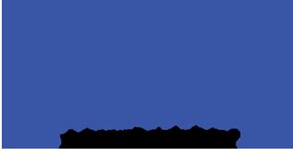 Cerulean logo