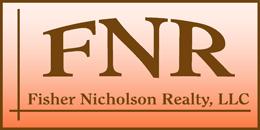 Fisher Nicholson logo