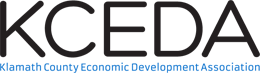 KCEDA Oregon logo