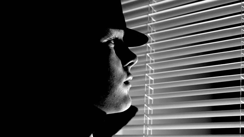 Sam Shade: Misty On My Mind - Aubreay Say/Jezzebelle Rowley, Klamath Falls OR