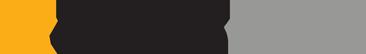 LocalsGuide logo