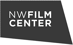 NW Film Center logo