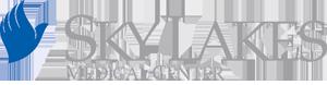 Klamath Falls News logo