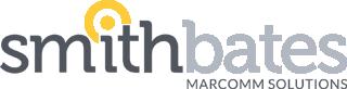 SmithBates logo
