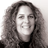Joelle Harris