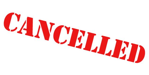 Klamath Film April member meeting postponed amid coronavirus concerns