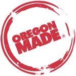 Oregon Film launches #InspirationOregon film contest