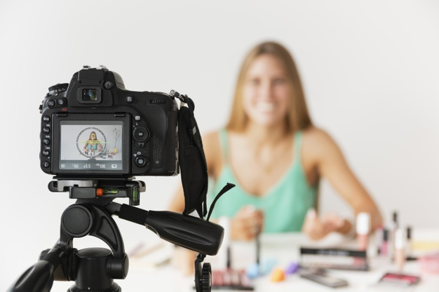 Klamath Film offers virtual narrative film seminar in August